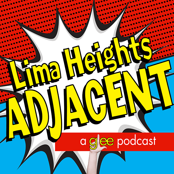Lima Heights Adjacent Podcast