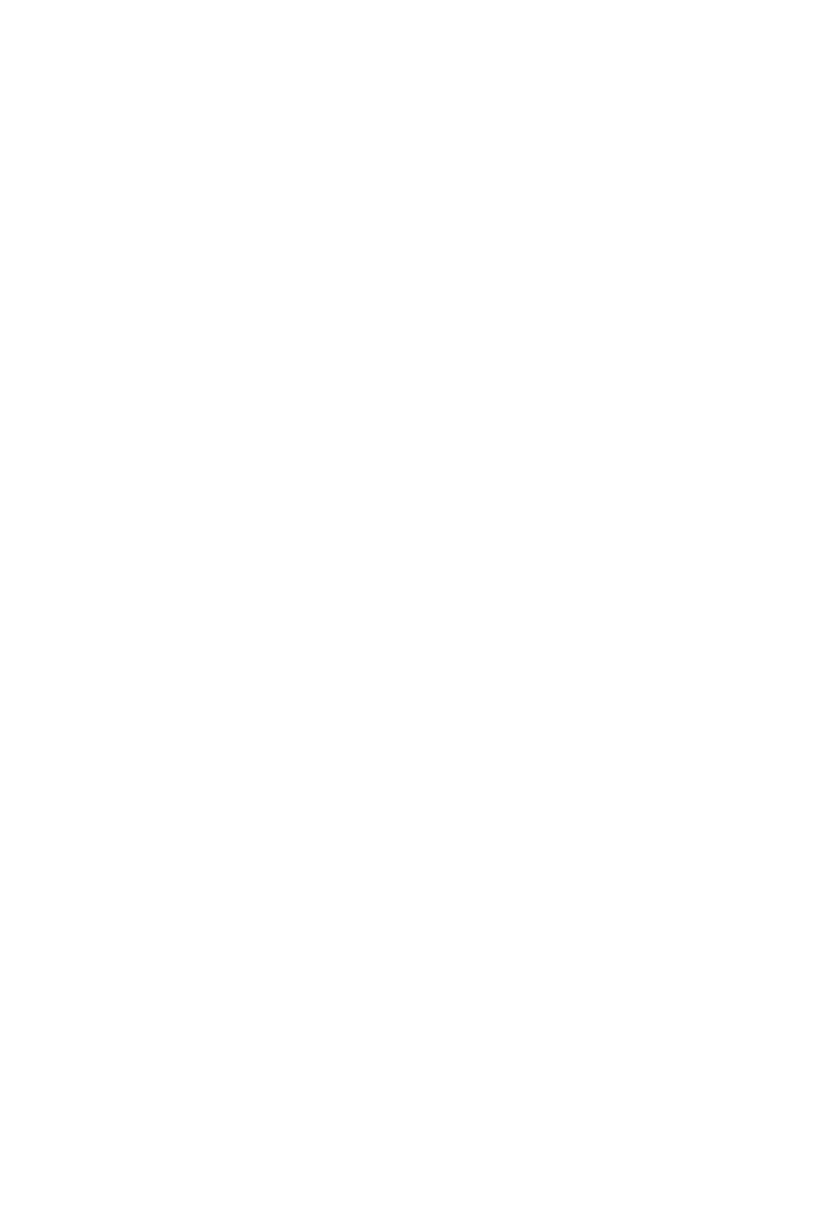 "Stephen Elliott - ""New wine not to be put into old bottles"" [electronic resource]: a sermon preached in Christ Church, Savannah, on Friday, February 28th, 1862, being the day of humiliation, fasting, and prayer, appointed by the President of the Confederate States"