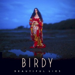 Birdy - Save Yourself