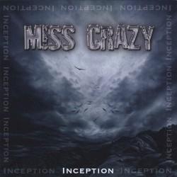 Miss Crazy - Ozzy Osbourne