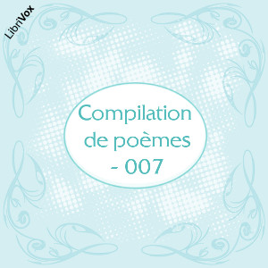compilation_poemes_007_1612.jpg