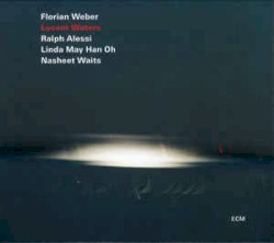Florian Weber - From Cousteau's Point Of View