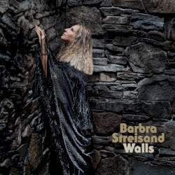 Barbra Streisand - The Rain Will Fall