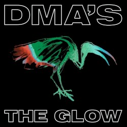 DMAs - Life Is A Game Of Changing (...