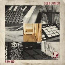 SEBB JUNIOR - Going Down
