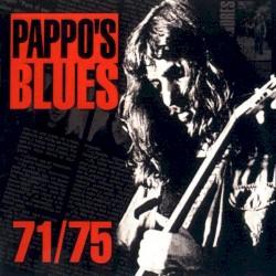 Pappo's Blues - Con Elvira es otra cosa
